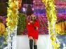 경북 청도여행/ 프로방스 포토랜드&겨울 야경 책임지는 국내여행지【20년1월23일】