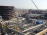(주)에이치와이이노텍 & 한국 포세이돈 - 건설
