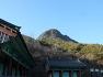 보령 양각산 산행 (2020.2.5)