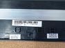 LCD상판 Lenovo 700-15ISK A-Cover