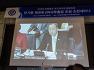 반기문 제8대 #유엔사무총장 강연,UN, Ban_Ki-moon, 미세먼지,국제정세, 연세대 언론홍보최고위과정 조찬모임