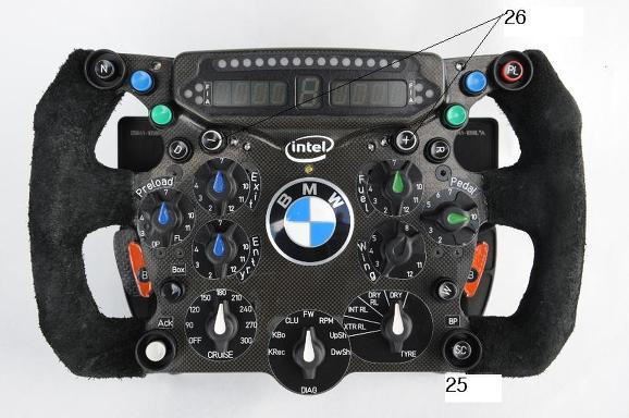 ͏�뮬러원 F1 ͕�들의 ˹�밀