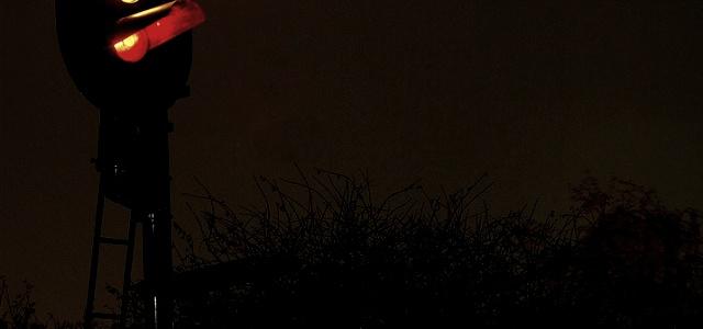 《八月夜》火星 - 空山鸟语 - 月滿江南