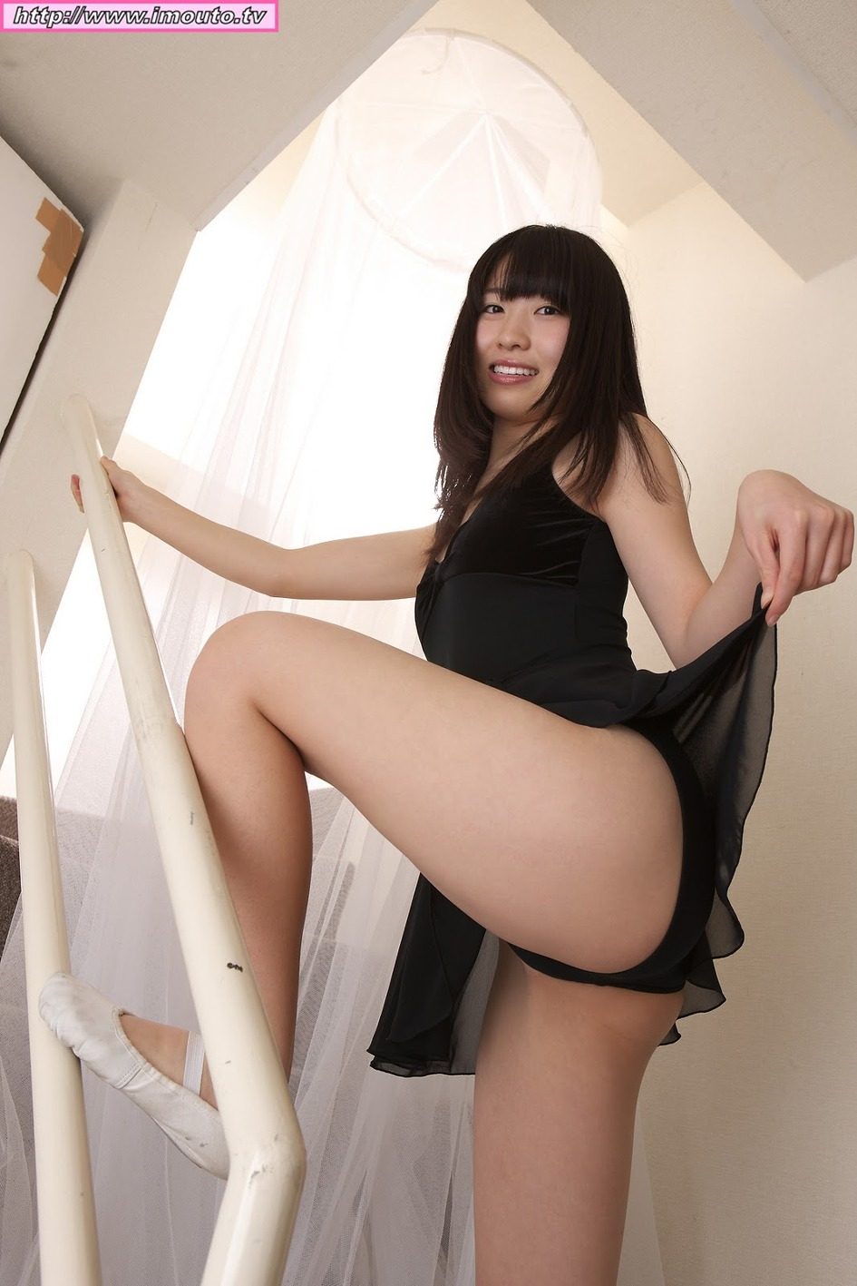 hitomi_ogata imouto.tv http://blog.daum.net/ssddddd/17123764