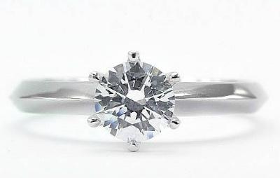 다이아몬드 매입 방법,종로 다이아 매입 전문,우신 5부 다이아매입가격,국제 다이아 매입 과정,쁘띠페골드