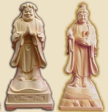 싯다르타(Siddhartha)와 예수(Jesus)의 탄생 이야기(birth story) 등을 비롯한 불교(Buddhism)와 기독교(Christianity)의 비교(comparison)